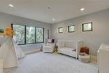 118 11th Ave - Photo 23