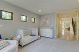 118 11th Ave - Photo 24