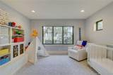 118 11th Ave - Photo 25