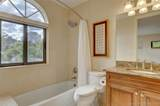 118 11th Ave - Photo 29