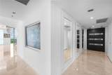 3801 Collins Ave - Photo 33