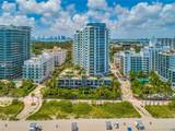 3801 Collins Ave - Photo 46