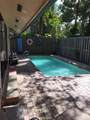 3044 Allamanda St - Photo 5