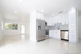 231 53rd Ave - Photo 13