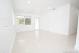 231 53rd Ave - Photo 15
