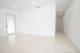 231 53rd Ave - Photo 6