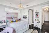 15811 Collins Ave - Photo 43