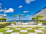 15811 Collins Ave - Photo 63