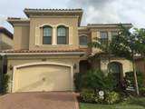 9565 Eden Roc Ct - Photo 3
