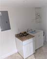 2230 55th Ave - Photo 34
