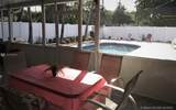 2230 55th Ave - Photo 40