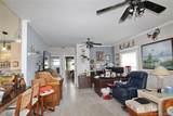 3150 Bluebird Avenue - Photo 29
