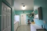 3150 Bluebird Avenue - Photo 71