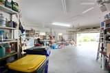 3150 Bluebird Avenue - Photo 86