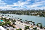 4779 Collins Ave - Photo 19