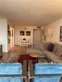 18021 Biscayne Blvd - Photo 1