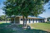 7787 150TH AVE - Photo 41