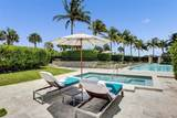 5875 Collins Ave - Photo 42