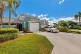 8208 Waterford Ln - Photo 1