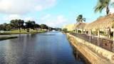 9421 Sunrise Lakes Blvd - Photo 35