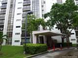 17021 Bay Rd - Photo 2