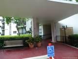17021 Bay Rd - Photo 3