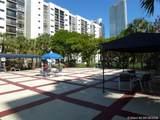 17021 Bay Rd - Photo 30