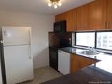17021 Bay Rd - Photo 7