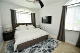 4610 178th Ave - Photo 42