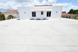 4610 178th Ave - Photo 45