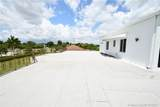 4610 178th Ave - Photo 47