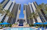19333 Collins Ave - Photo 43