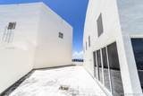 19333 Collins Ave - Photo 50