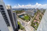 19333 Collins Ave - Photo 51
