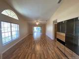 9908 Malvern Dr - Photo 4