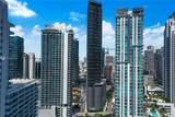 1000 Brickell Plaza - Photo 39