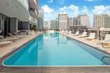 1000 Brickell Plaza - Photo 47