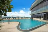 1000 Brickell Plaza - Photo 48