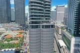 1000 Brickell Plaza - Photo 52