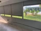 6807 75th Dr - Photo 5