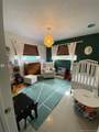 11050 3rd Ave - Photo 15