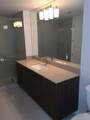 5252 85th Ave - Photo 14
