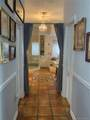 10501 99th Ave - Photo 14