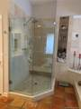 10501 99th Ave - Photo 15