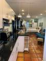 10501 99th Ave - Photo 35