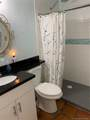 10501 99th Ave - Photo 36