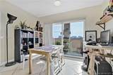 2280 32nd Ave - Photo 16
