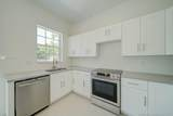 5200 106th Ct - Photo 11