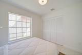 5200 106th Ct - Photo 29