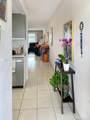 3405 Bimini Ln - Photo 9